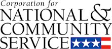 Corporation for National & Community Service