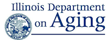 Illinois Department on Aging
