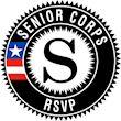 Senior Corps-RSVP