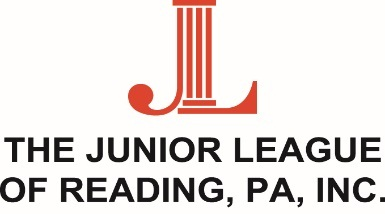 Junior League of Reading