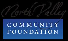 north valley community foundation