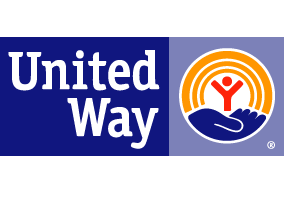 United Way Metro Chicago