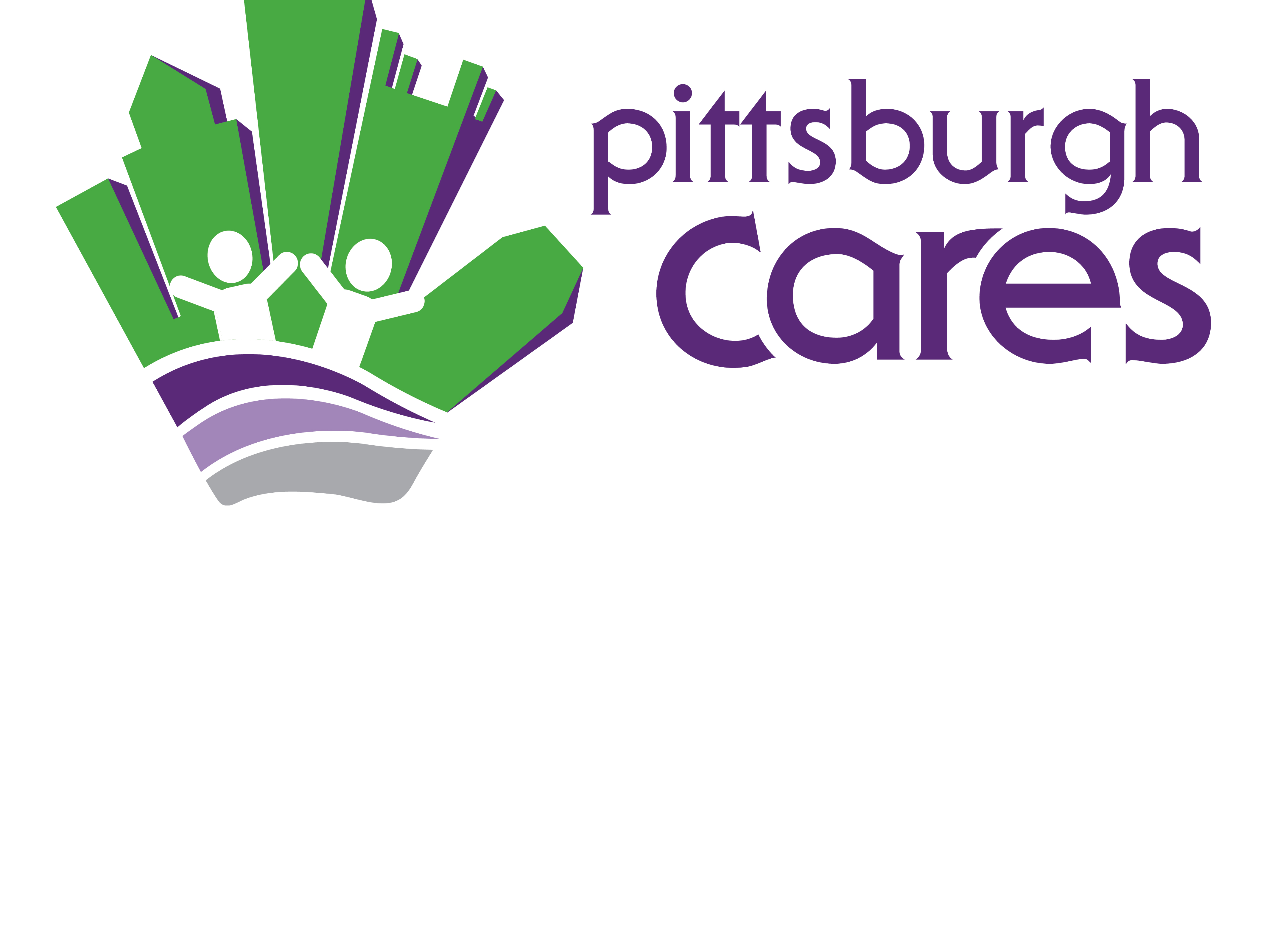pittsburgh cares volunteer sign up