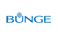 Bunge