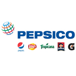 PepsiCo