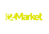 Scent2Market