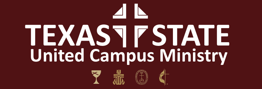 United Campus Ministry of Texas State