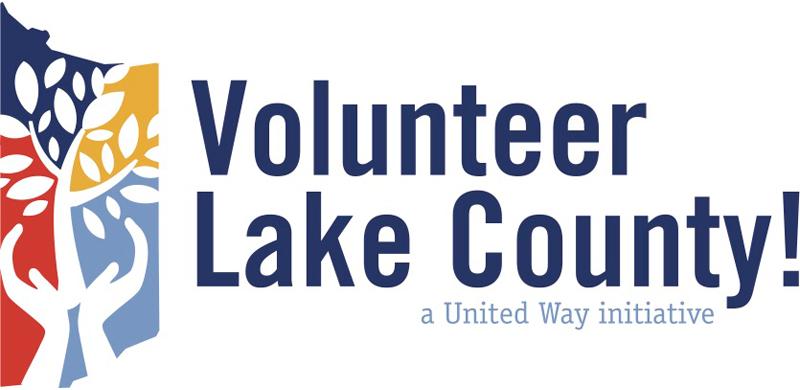 Volunteer Lake County!