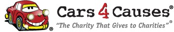 Cars for causes