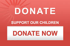 Donate support our children
