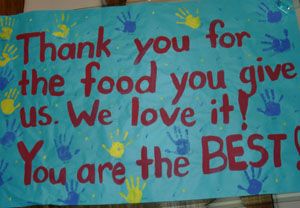 FFK Thank You Poster small
