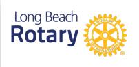 Long Beach Rotary