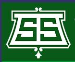 Schultz Steel Logo