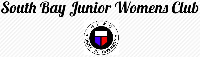 South Bay Jr Womens Club