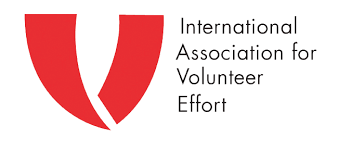 International Association for Voluntary Efforts (IAVE)
