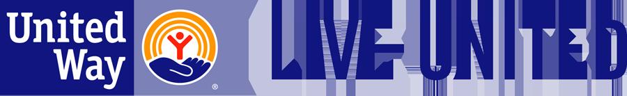 untied way live untied logo